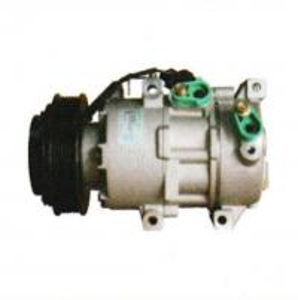 Best ALA20608 KIA AC COMPRESSOR Sportage 2.0, 2.4 AC COMPRESSOR DVE16 AC COMPRESSOR 97701-2S500, 977012S500 AC Compressor wholesale