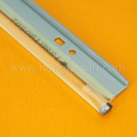 Best Drum Cleaning Blade Ricoh MPC300 SPC430 wholesale