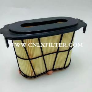 Best C22041 air filter element wholesale