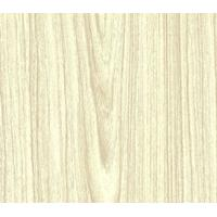 Buy cheap Maple Transparent Heat Transfer Film For Wood Materials , Stone And Marble from wholesalers