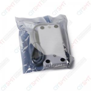 Cheap SMT spare parts Original New SAMSUNG SM321 TEACHING BOX for sale