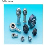 Best Rod End Bearing wholesale