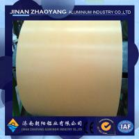 China ASTM B209 H14 3003 Aluminium Sheet With Moisture Barrier on sale