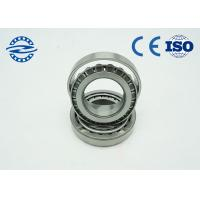 Best 30306J Double Row Taper Roller Bearing Large Size For Hydraulic Motor Parts wholesale