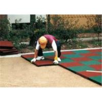 Best Safety Rubber Mats wholesale
