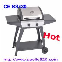Best Outdoor Cooker Gas Grill wholesale
