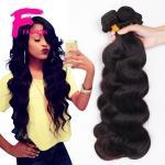 Best ms lula peruvian  virgin hair body wave peruvian body wave 3 pcs 6a unprocessed virgin wholesale