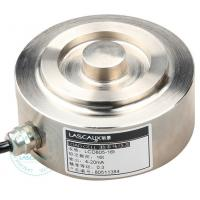 Best 1 Ton - 16T High Accuracy Force Transducer Load Cell for Tanks and Level Meter , Cylinder Type wholesale