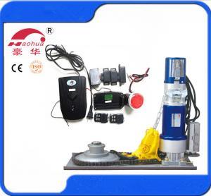 Best 500KG AC Rolling Door Motor/ Automatic Door Motor wholesale