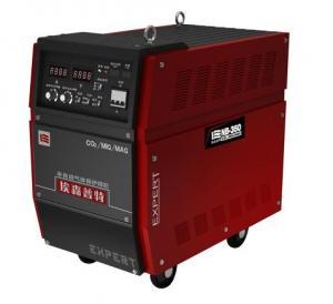 Best Thyristor controlled DC pulse TIG welding machine wholesale