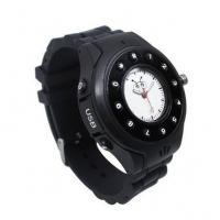Best C5 Watch Mobile Phone,Wrist Mobile Phone, First Children GPS Watch Phone SOS phone watch w wholesale