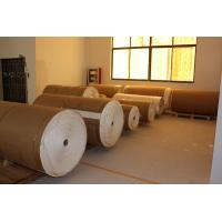 Best OEM 1118mm Full Sticky Inkjet Sublimation Paper for Clothing and Leather wholesale