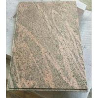 Best China Granite Red Dragon Granite Slabs Tiles Cheap Price High Quality wholesale