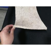 China DIY Odorless Soundproof Fiberboard , Customized Size Decorative Acoustic Panels on sale