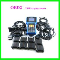 Best T300 key programmer Blue Version wholesale