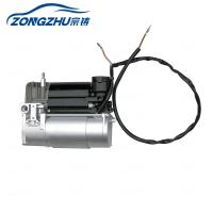 Best Portable Front Air Compressor Pump For BMW E53/X5 E39 E65 E66 37226787616 37226787617 wholesale