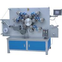 China Mhl-1005sk 5-Color Double-Side Digital Rotary Label Printing Machine (MHL-1005SK) on sale