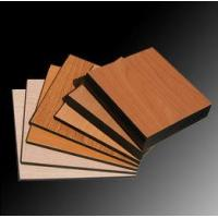 Best Durable European Style Hpl Laminate Furniture wholesale