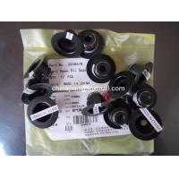 Best Dongfeng Auto Diesel Engine Exhaust Valve Seal 3948578 wholesale
