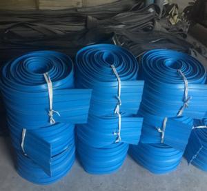 Best High quality Plastic (PVC, EVA, ECB) water stop,300*6mm, 300*8mm wholesale