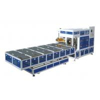 Best JWGK Series Automatic PVC Pipe Belling Machine With Advanced European Technology wholesale