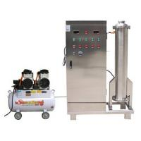 Best 600g high quality water treatment systems ozone generator products wholesale