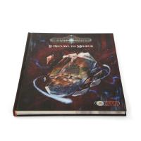 China Perfect Hardcover Book Printing and Binding Services On Demand on sale