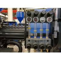 Buy cheap 450Ton Widely Use Plastic Injection Machine Oxygen Concentrator Parts from wholesalers