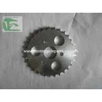 China 428H-38T Alloy motorcycle chain sprockets DAX70 CT70 Z50 for Transmission on sale