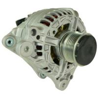 Best Bosch Alternators 13853 0-124-315-001 0-124-515-010 0-124-515-117 wholesale