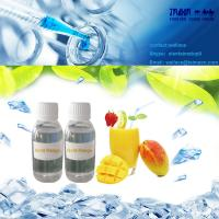 China russia ukraine  sample size 125ml  best sell Factory top quality best price for Concentrate Aroma/flavor fragrance on sale