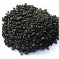 Best Graphite electrode scrap wholesale