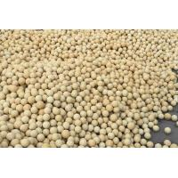 Best High Alumina Bauxite Refractory Balls For Transformation Furnace wholesale