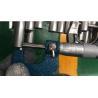Buy cheap Carbon Steel Boiler Tube Heat Exchanger Seamless Tube DIN2391 ST37.4 NBK 12*1MM from wholesalers