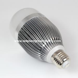 high lumen 18W super bright led light bulbs E27 E40 for homes, offices