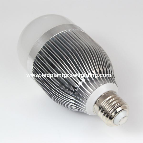 Cheap high lumen 18W super bright led light bulbs E27 E40 for homes, offices for sale