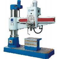 China Radial Drilling Machine (DR5016) on sale