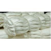 Best 100% Natural Mulberry silk fiber,long silk fiber for spining with cashmere,good price with best quality wholesale