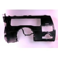 Best CD display Plastic Automotive Injection Mold parts with rear view dispaly wholesale