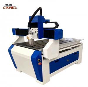 Best CA-6090 metal cnc engraver/router cnc 6090 wholesale