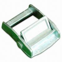 Best Cam Buckle, Measures 1.5-inch wholesale