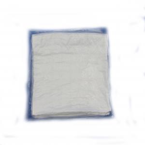 Best 22*22cm Airline Towel Checker wholesale