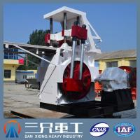 Best MZJ600-3 Full Automatic New Brick Making Machine Manufacturer wholesale