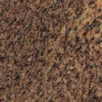 China Juparana California Granite Slab on sale