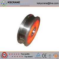 Best Safe Driving Forged Concave Wheels wholesale