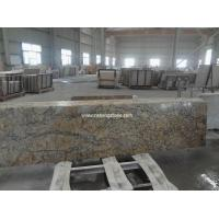 Best Granite Counter Top - Granite Worktop wholesale