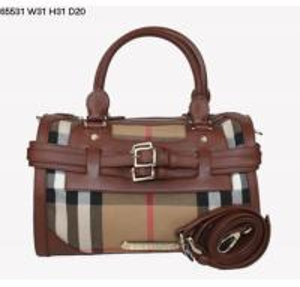 Best Genuine Leather Handbags wholesale