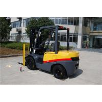 Best China good quality  3.5ton CE certificate  engine hot sale diesel engine forklift truck wholesale