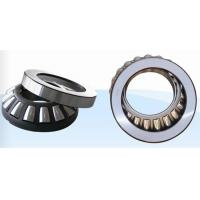 Cheap 29232 Chrome Steel High Speed Thrust Bearing , Radial Water Pump Low Friction Bearing for sale