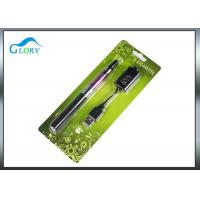 Frii Electronic Cigarette Reviews